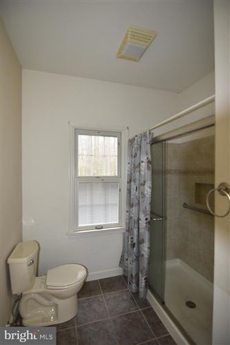 Tiny photo for 24727 PARKER RD, GEORGETOWN, DE 19947 (MLS # DESU158868)