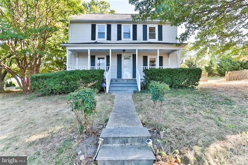 Photo of 5719 MCCORMICK AVE, BALTIMORE, MD 21206 (MLS # MDBC494868)