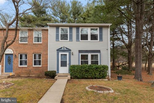 Photo of 13511 DUHART RD, GERMANTOWN, MD 20874 (MLS # MDMC739868)