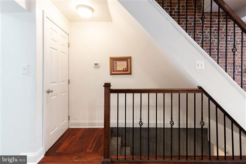 Tiny photo for 1509 S 2ND ST, PHILADELPHIA, PA 19147 (MLS # PAPH513868)