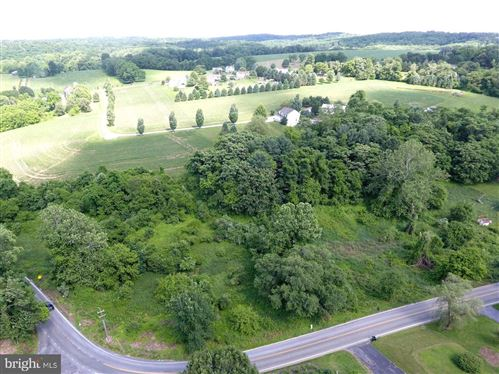 Photo of RIVER RD #LOT 13, PEQUEA, PA 17565 (MLS # 1001837870)