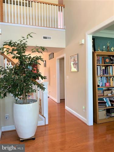 Tiny photo for 119 TEAL LN, CAMBRIDGE, MD 21613 (MLS # MDDO123870)
