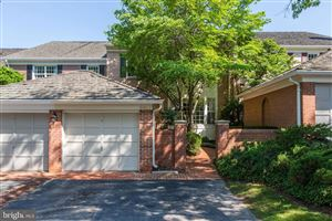 Photo of 9463 TURNBERRY DR, POTOMAC, MD 20854 (MLS # MDMC670870)