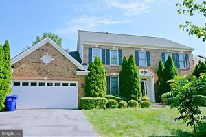 Photo of 17813 MARBLE HILL PL, GERMANTOWN, MD 20874 (MLS # MDMC679870)
