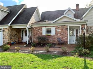 Photo of 7531 MAPLEVILLE RD, BOONSBORO, MD 21713 (MLS # MDWA163870)