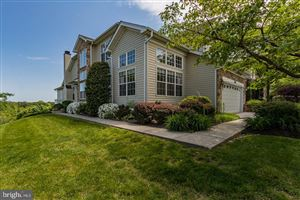 Photo of 207 SILVERBELL CT, WEST CHESTER, PA 19380 (MLS # PACT479870)