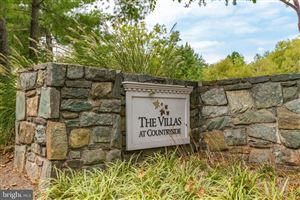Photo of 119 WESTWICK CT #5, STERLING, VA 20165 (MLS # VALO394870)