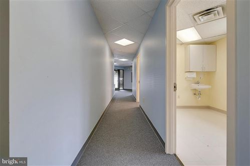 Tiny photo for 602 CENTER ST #209, MOUNT AIRY, MD 21771 (MLS # 1008349872)