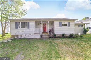 Photo of 12884 BAY DR, LUSBY, MD 20657 (MLS # MDCA168872)