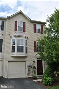 Photo of 6144 NEWPORT TER, FREDERICK, MD 21701 (MLS # MDFR248872)