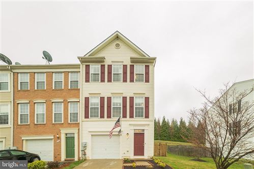 Photo of 515 SYLVAN CT, FREDERICK, MD 21703 (MLS # MDFR261872)