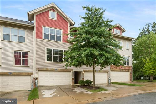 Photo of 3417 SNOW CLOUD LN, SILVER SPRING, MD 20904 (MLS # MDMC723872)