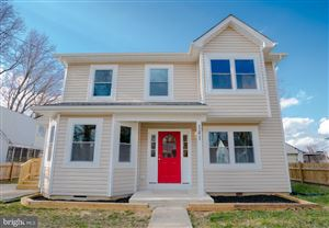 Photo of 141 N HURON DR, OXON HILL, MD 20745 (MLS # MDPG503872)
