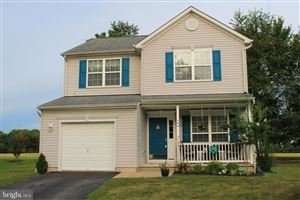 Photo of 106 CYPRESS ST, CENTREVILLE, MD 21617 (MLS # MDQA140872)