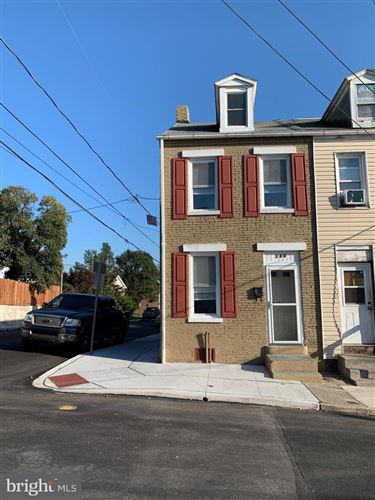 Photo of 130 PERRY ST, COLUMBIA, PA 17512 (MLS # PALA171872)
