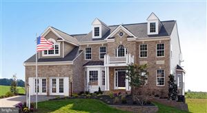 Photo of 204 THOMPSON LN, DEALE, MD 20751 (MLS # 1002770874)