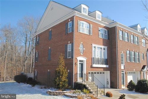 Photo of 425 PENWOOD DR, EDGEWATER, MD 21037 (MLS # MDAA420874)