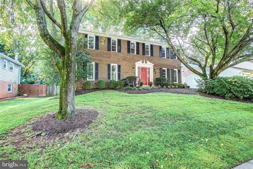Photo of 1538 BLUE MEADOW RD, POTOMAC, MD 20854 (MLS # MDMC684874)