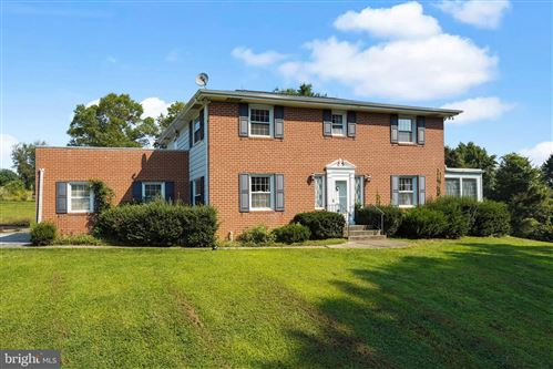 Photo of 422 HANNUM RD, KENNETT SQUARE, PA 19348 (MLS # PACT2007874)