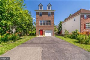 Photo of 6446 FIFTH ST, ALEXANDRIA, VA 22312 (MLS # VAFX1078874)