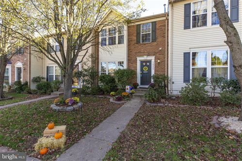 Photo of 14355 CEDAR KEY LNDG, CENTREVILLE, VA 20121 (MLS # VAFX1169874)