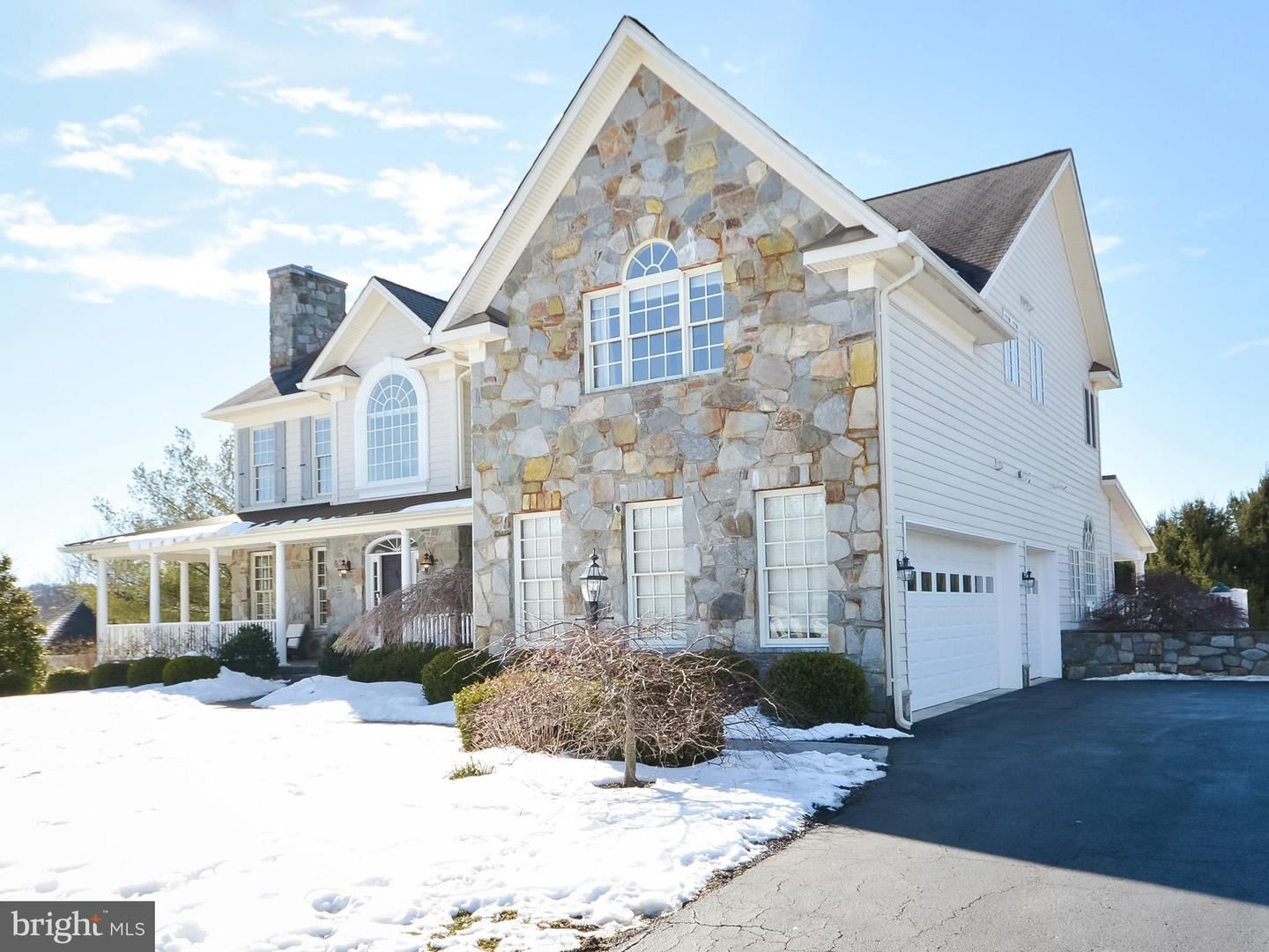 Photo of 6962 SNEAD CT, MIDDLETOWN, MD 21769 (MLS # MDFR276874)