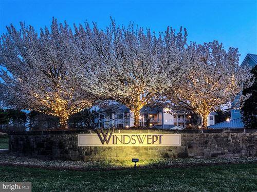 Photo of 33586 WINDSWEPT DR #6401, MILLSBORO, DE 19966 (MLS # DESU180876)