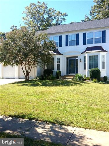 Photo of 3847 TULLYCROSS CT, WHITE PLAINS, MD 20695 (MLS # MDCH217876)