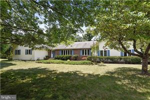 Photo of 25129 ADAMS LANDING RD, DENTON, MD 21629 (MLS # MDCM122876)
