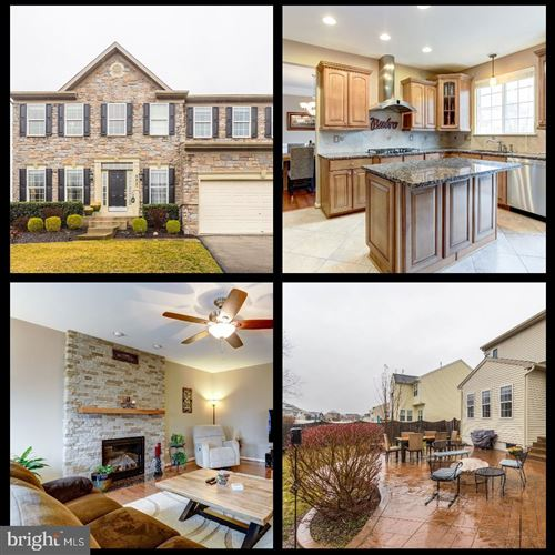 Photo of 552 BROOKFIELD DR, CENTREVILLE, MD 21617 (MLS # MDQA142876)