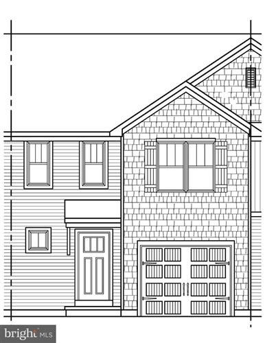 Photo of 29 SOUTHSIDE DR, WILLOW STREET, PA 17584 (MLS # PALA141876)