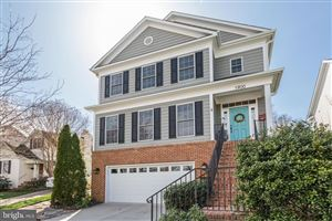 Photo of 1900 N QUEBEC ST, ARLINGTON, VA 22207 (MLS # VAAR154876)