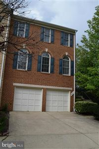 Photo of 2257 JOURNET DR, DUNN LORING, VA 22027 (MLS # VAFX1084876)