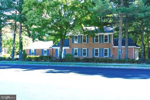 Photo of 12051 STONEFORD DR, WOODBRIDGE, VA 22192 (MLS # VAPW2004876)
