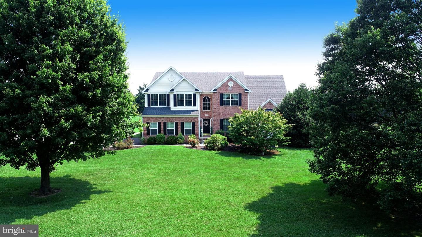 2398 EDWARDS MANOR DR, Forest Hill, MD 21050 - MLS#: MDHR2000876