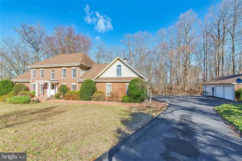 Photo of 8934 STRATFORD CT, OWINGS, MD 20736 (MLS # MDCA174878)