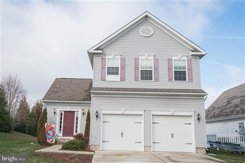 Photo of 106 MARKLEY CT, CAMBRIDGE, MD 21613 (MLS # MDDO124878)