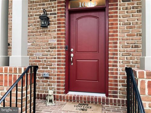 Photo of 1004 LINDLEY RD, FREDERICK, MD 21701 (MLS # MDFR255878)