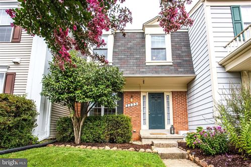 Photo for 3253 SAINT AUGUSTINE CT, OLNEY, MD 20832 (MLS # MDMC722878)