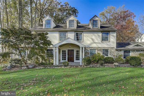 Photo of 1379 WISTERIA DR, MALVERN, PA 19355 (MLS # PACT519878)