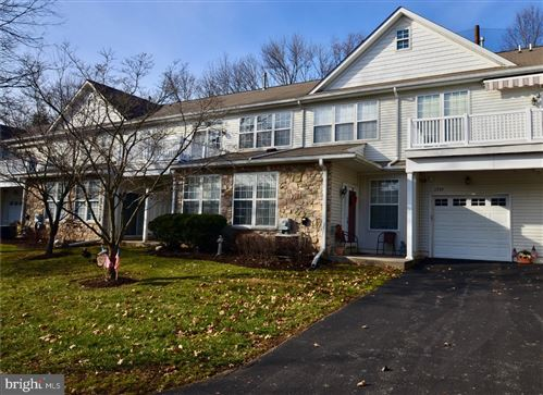 Photo of 1554 PALMER DR, SPRINGFIELD, PA 19064 (MLS # PADE506878)