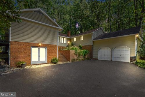 Featured picture for the property MDAA415880