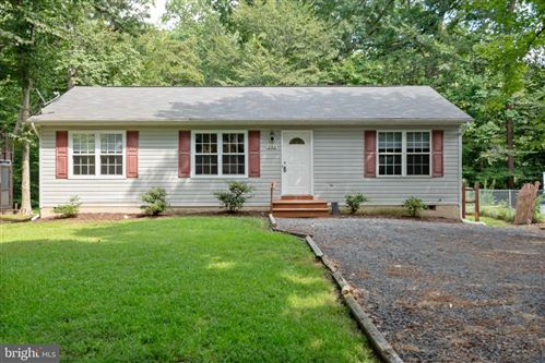 Photo of 346 LONGHORN CIR, LUSBY, MD 20657 (MLS # MDCA171880)