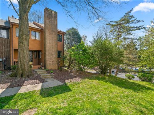 Photo of 20444 WATERS POINT LN, GERMANTOWN, MD 20874 (MLS # MDMC704880)