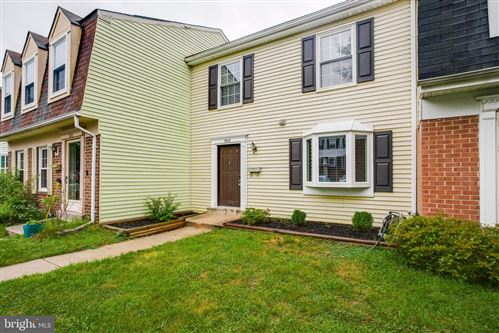 Photo of 7012 SCOTCH DR, LAUREL, MD 20707 (MLS # MDPG575880)