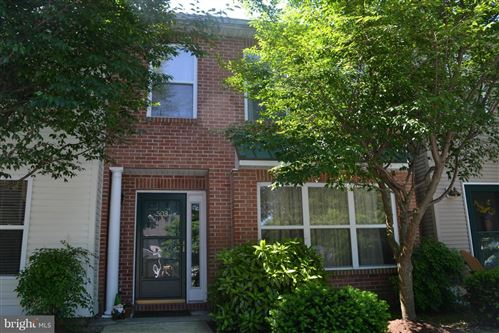 Photo of 510 BROOKLETTS AVE #503, EASTON, MD 21601 (MLS # MDTA137880)