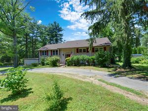 Photo of 560 ABBEYVILLE RD, LANCASTER, PA 17603 (MLS # PALA136880)