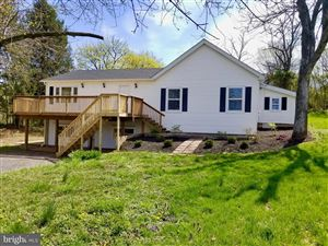 Featured picture for the property WVBE166880