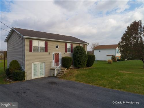Featured picture for the property WVBE172880