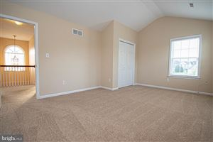 Tiny photo for 12 LESTER CT, DOVER, DE 19901 (MLS # DEKT230882)